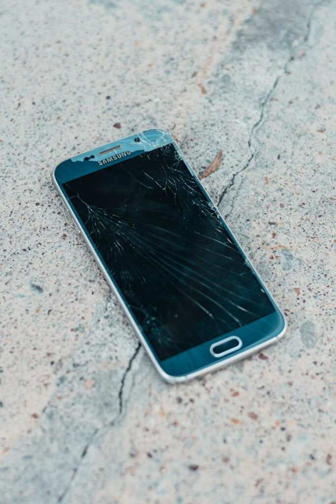 the urgency of digital technology